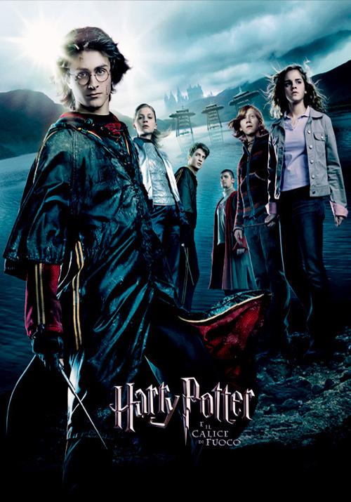 Locandina_Harry_Potter_e_il_Calice_di_Fuoco