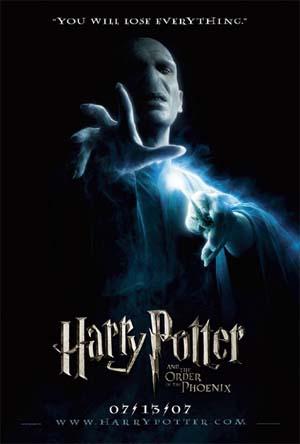 Locandina_Harry_Potter_e_l'ordine_della_Fenice.