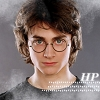 trailer harry potter
